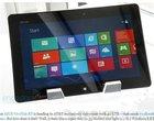 10.1-calowy ekran cena IPS modem 3G NFC NVIDIA Tegra 3 stacja dokująca Windows RT
