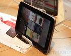 3-megapikselowy aparat 7-calowy wyświetlacz Android 4.0 Ice Cream Sandwich dual SIM jednordzeniowy procesor modem 3G oferta