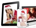 co kupić w prezencie jaki tablet kupić jaki tablet na prezent jaki tablet wybrać prezent na święta