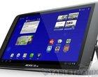 Android 4.0 Ice Cream Sandwich Bluetooth 2.1 dwurdzeniowy procesor odbiornik GPS