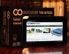 GOCLEVER Tab M703G - specyfikacja