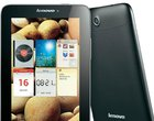 7-calowy tablet tani tablet Lenovo