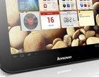 KonKurs tabletManiaKa! Wygraj tablet Lenovo z wydajnym procesorem nVidia Tegra 3