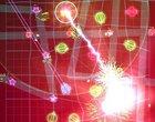 7 najbardziej energetycznych gier na tablety