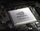 nVidia Tegra 4 w benchmarkach jest bezkonkurencyjna