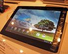 ASUS MeMo Pad Smart - dobry tablet ze średniej półki (pierwsze wrażenia z MWC 2013)