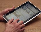 digitizer stylus tani tablet