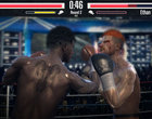 gra na iOS płatna gra Real Boxing Vivid Games