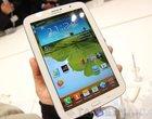 4-rdzeniowy procesor 8-calowy tablet przedsprzedaż S-Pen Samsung Exynos 4412