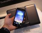 10.1-calowy ekran MWC 2013 Snapdragon 600 sprzedaż