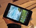 7-calowy tablet Android 4.1 Jelly Bean dwa warianty dwurdzeniowy procesor Intel Atom Medfield Z2420 modem 3G