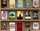 bezpłatne e-booki czytanie e-boków elektroniczne książki Prestigio eReader
