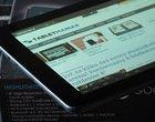8-calowy tablet MediaTek MT8377 PowerVR SGX 531 tablet do dzwonienia tablet z 3G tablet z IPS