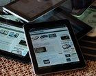 """jaki tablet kupić jaki tablet wybrać najlepsze tablety 8"""" najlepszy tablet 8"""" porównanie tabletów 8"""" ranking tabletów tablet budżetowy tani tablet"""