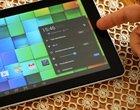 Android dla początkujących konfiguracja Androida początki z Androidem ustawienie tabletu