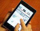 5-megapikselowy aparat 7-calowy ekran Google Android 4.3 Jelly Bean Qualcomm Snapdragon APQ8064 s4 pro wysoka rozdzielczość
