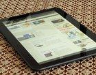 5 Mpix Android 4.1 Autofocus IPS Mali-400 MP4 Rockchip 3066 rozdzielczość HD