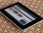 "tablet 7"" tablet budżetowy tablet z androidem tani tablet"