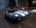 App Store Fast & Furious 6: The Game Google Play gra wyścigowa