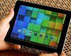 Aero2 Android dla początkujących darmowy internet konfiguracja Androida początki z Androidem ustawienie tabletu