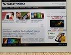 IPS Mali-400 MP4 Retina Rockchip 3188 tablet budżetowy tani tablet wydajny tablet budżetowy