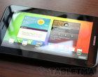 tablet budżetowy tablet z GPS tani tablet tani tablet z Androidem i GPS