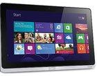11.6-calowy ekran druga generacja nowa wersja tabletu SSD