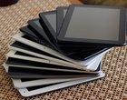 """jaki tablet 2013 jaki tablet kupić jaki tablet wybrać najlepsze tablety 10.1"""" najlepszy tablet 10.1"""" porównanie tabletów 10.1"""" ranking tabletów tablet budżetowy tani tablet"""