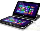 hybryda konwertowalny ultrabook tablet z funkcją laptopa