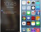 iOS 7 iOS 7 Beta 2