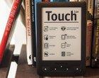czytnik z ekranem dotykowym czytnik z podświetleniem czytnik z Wi-Fi Kindle Paperwhite konkurencja TTS