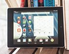 "Android 4.2.2 Jelly Bean GPS tablet 7.9"" tablet budżetowy tablet z GPS tablet z mocną baterią tani tablet Wi-Fi"