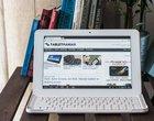 Android 4.1 Jelly Bean klawiatura Bluetooth Android tablet budżetowy tablet z klawiaturą tani tablet z klawiaturą