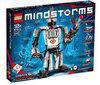 Lego Mindstorms Ev3 31313 już od 1.359 zł