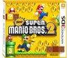 Super Mario Bros: 2