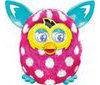 Figurka Furbisia HASBRO Furby Boom B0492 już od 11 zł