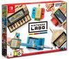 Nintendo Labo Variety Kit (Gra NS) już od 239 zł