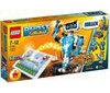 Lego Boost Zestaw Kreatywny 17101 już od 490 zł