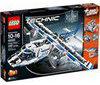 LEGO 42025 Technic Samolot transportowy już od 387 zł