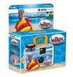 AgfaPhoto LeBox Ocean jednorazowy wodoodporny (1261211)
