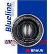 Braun Phototechnik blueuv55
