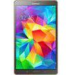 Samsung Galaxy Tab S 8.4 T700 16GB (SM-T700NTSAXEO)