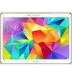 Samsung Galaxy Tab S 10.5 T805 16GB LTE (SM-T805NTSAXEO)
