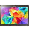 Samsung Galaxy Tab S 10.5 T800 16GB (SM-T800NTSAXEO)
