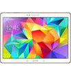Samsung Galaxy Tab S 10.5 T800 QC 16GB Wi-Fi (SM-T800NZWAXEO)