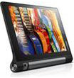 "Lenovo Yoga Tab 3 8"" 16GB LTE (ZA0A0008PL)"