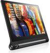 "Lenovo Yoga Tab 3 8"" 16GB LTE (ZA0J0008PL)"