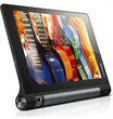 Lenovo Yoga Tab 3 8 (ZA0A0017PL)