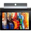 "Lenovo Yoga Tab 3 Pro 10"" 32GB LTE (ZA0G0094PL)"