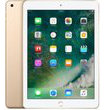 Apple iPad 32GB Wi-Fi (MPGT2FDA)